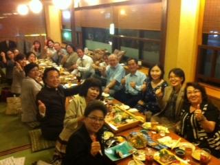 九州TRD会議2