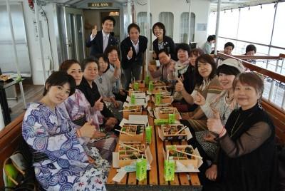 広島ツアー10