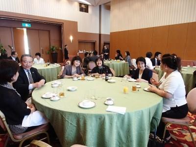 フォーデイズ広島会議11