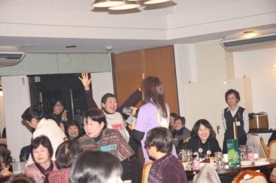 フォーデイズ 和田社長を囲む会 2013-2-13  (195)