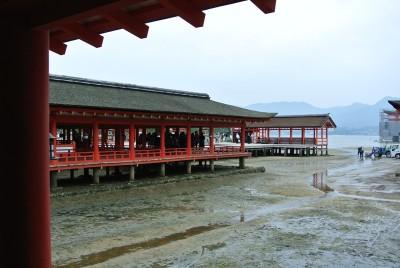広島ツアー15
