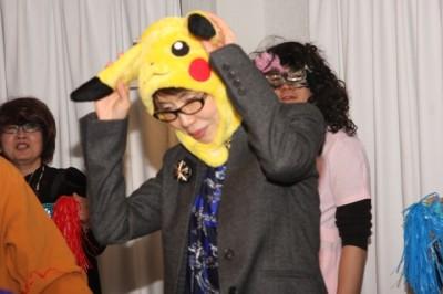 フォーデイズ 和田社長を囲む会 2013-2-13  (225)