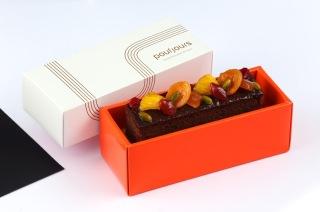 pourjoursケーキソレイユ2