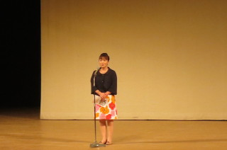 フォーデイズ旭川社長セミナー6