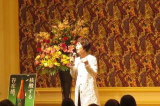 フォーデイズ旭川社長セミナー懇親会3