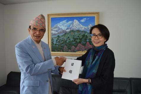 NPO法人ネパール・シナプス自立支援協会3