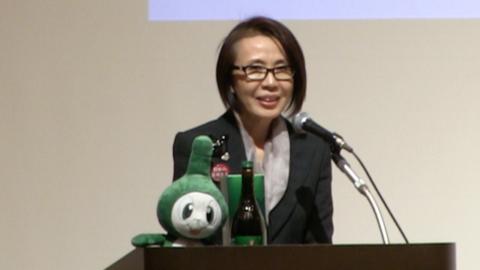 フォーデイズ 代表和田 「現況報告」