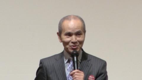 フォーデイズ H田 俊也様