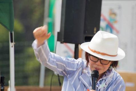 フォーデイズ 代表和田 挨拶