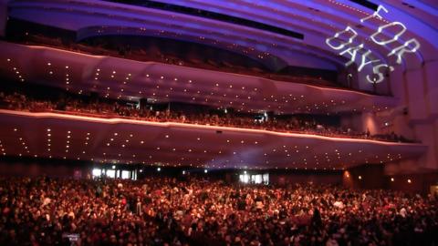 フォーデイズ 全国大会
