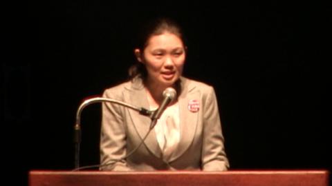 フォーデイズ 学術研究課 主任研究員S田