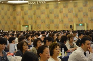 2014特別DR会議1