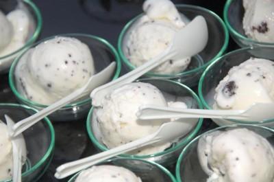 アイスクリーム8