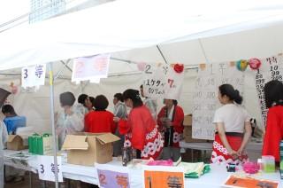 大阪夏祭り13
