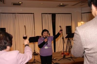 フォーデイズ 和田社長を囲む会 2013-2-13  (121)