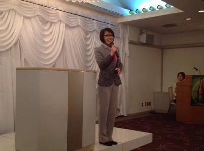 20140114宮城DR新年会8