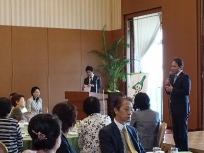 フォーデイズ広島会議12