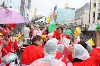 大阪夏祭り20