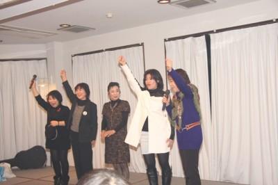 フォーデイズ 和田社長を囲む会 2013-2-13  (137)