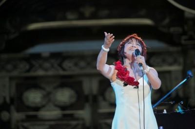 渡辺真知子さん8