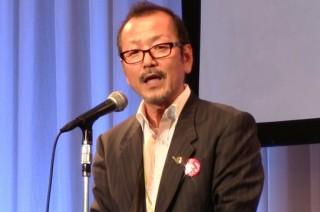 フォーデイズ特別DR会議YE田さん