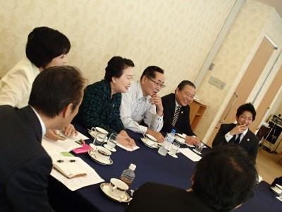 フォーデイズ広島会議5
