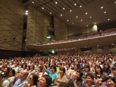 フォーデイズ中四国大会8
