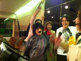 函館社長セミナー3