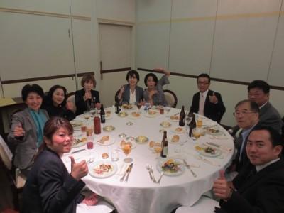 大阪コーディネーター会議