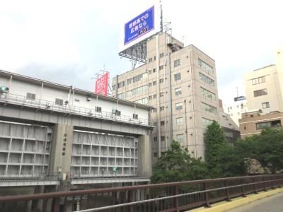 新川ビルセミナー新川1-1