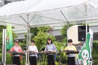 大阪夏祭り12