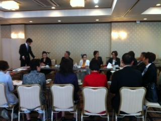 四国TRD会議2