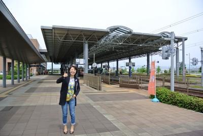 広島ツアー3