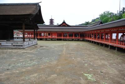 広島ツアー17
