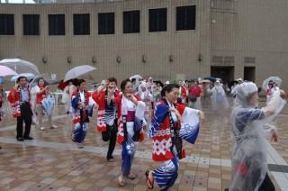 大阪夏祭り6