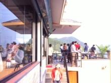 ネパールレストラン3