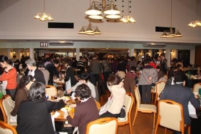 フォーデイズ 和田社長を囲む会 2013-2-13  (123)