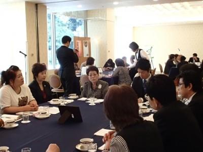 フォーデイズ広島会議7