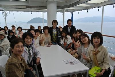 広島ツアー7
