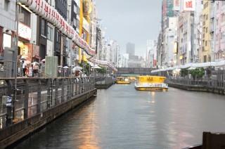 大阪夏祭り25