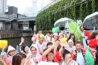 大阪夏祭り22