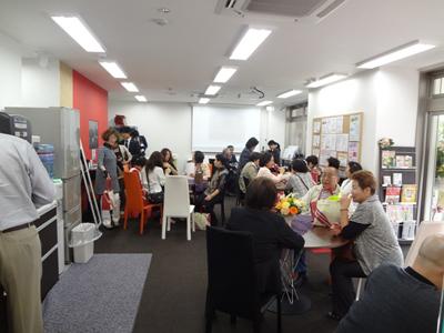 静岡ステーション2