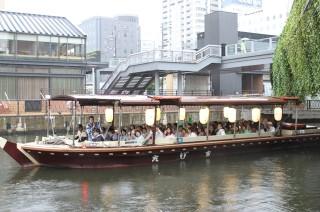 大阪夏祭り16